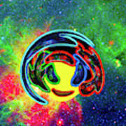 Watcher 3 Poster