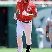 Anthony Rendon Poster