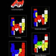 Anvendelser af X-faktor liebhavervilla i Hedensted DK til salg Poster
