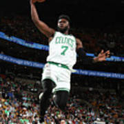 Jaylen Brown Poster