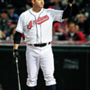 Jim Thome Poster