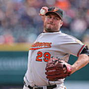 Tommy Hunter Poster