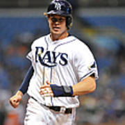 Wil Myers Poster
