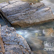 0180 Marble Canyon 2 Art Print