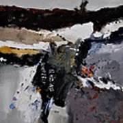 Abstract 8831803 Art Print