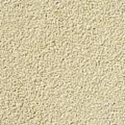 Cement - Stucco Wall Texture Art Print