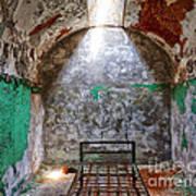 Eastern State Penitentiary 6 Art Print