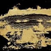 Film Noir Raoul Walsh James Cagney White Heat 1949 Fire Aberdeen South Dakota 1964 Art Print
