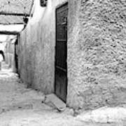 a0084c7af41b Medina Old Town, Marrakech, Morocco by Panoramic Images