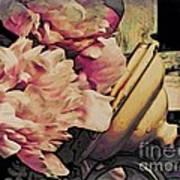 Mh290814 Art Print