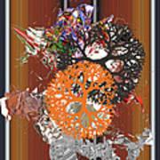 No. 788 Art Print