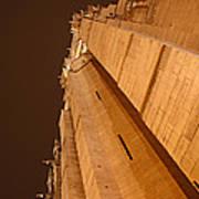 Paris France - Notre Dame De Paris - 011310 Art Print by DC Photographer