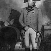 George IIi (1738-1820) Art Print