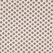 French Fabrics First Half Of The Nineteenth Century 1800 Art Print