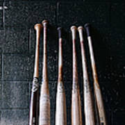Baltimore Orioles V Detroit Tigers Art Print