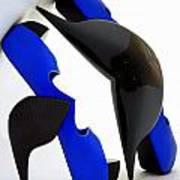 Shoe Love Art Print