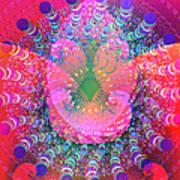 2012-02-16-12 Art Print