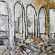 2012 095 Mcclean Virginia Art Print
