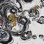 2013_addiction Art Print