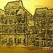 221220131511 Art Print