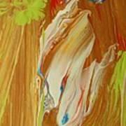 2828 Art Print