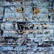 Abstract 01b Art Print