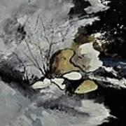 Abstract 1189963 Art Print