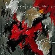 Abstract 3341201 Art Print