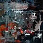 Abstract 77413022 Art Print