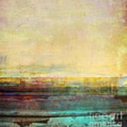 Abstract Print 5 Art Print