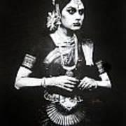 Adbhuta Art Print