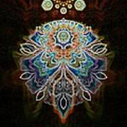 Aethyr Art Print