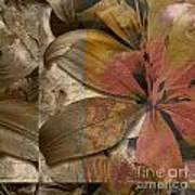 Alexia Iv Art Print by Yanni Theodorou