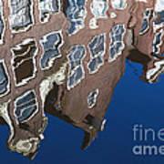 Amsterdam 05 Art Print