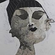 Animus No. 57 Art Print