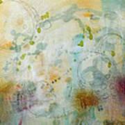 Artifact - Maryville Mo Art Print