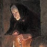 Benlliure Ortiz, Jos� 1884-1916. The Art Print