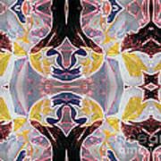 Butterfly Series5 Art Print