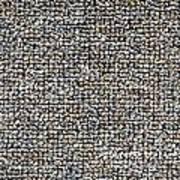 Carpet Texture Art Print