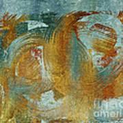 Composix 02a - V1t27b Art Print