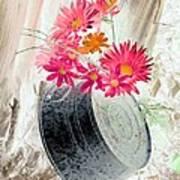 Country Summer - Photopower 1499 Art Print