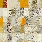Daising - J055112109 - 01 Art Print
