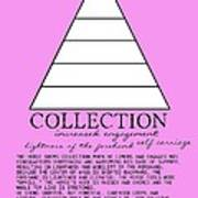 Collection Defined Art Print