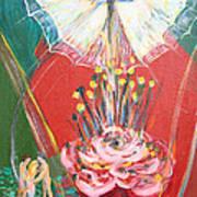 E R A 1974 Art Print