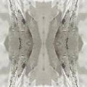 Elohim Series Image 2 Art Print