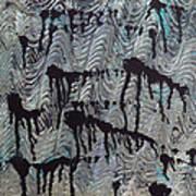 Endless Waters Art Print
