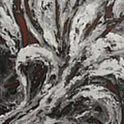 Energy II Art Print