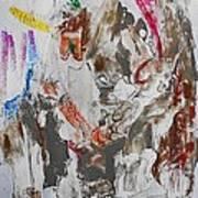 Fd279 Art Print