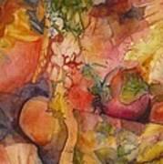 Fertility Art Print