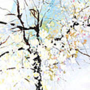 Fresh Pick No.394 Art Print